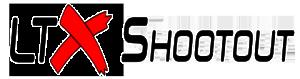 ltx_logo