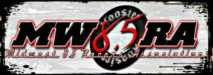 mw85ra
